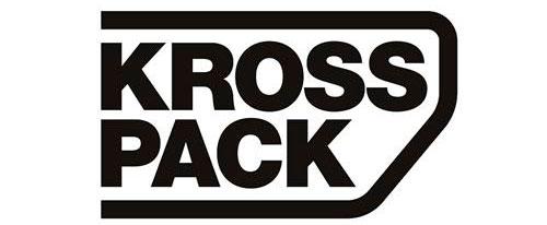 kress_kross_pack.jpg