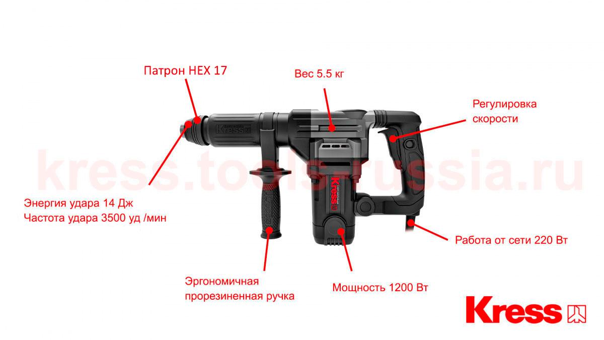 otboynyy_molotok_kress_ku340_1200vt_elektricheskiy.jpg